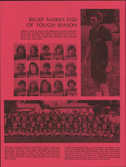 Page 14, 1974 Edition, Lourdes High School - Raconteur Yearbook (Rochester, MN) online yearbook collection