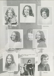 Page 10, 1973 Edition, Waconia High School - Chieftain Yearbook (Waconia, MN) online yearbook collection