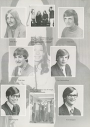 Page 11, 1973 Edition, Waconia High School - Chieftain Yearbook (Waconia, MN) online yearbook collection