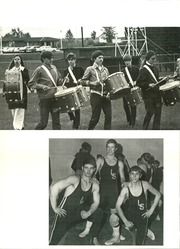 Page 10, 1971 Edition, Le Sueur High School - Gianteens Yearbook (Le Sueur, MN) online yearbook collection