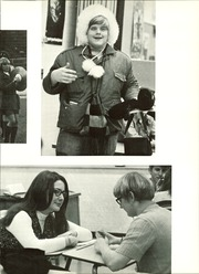 Page 11, 1971 Edition, Le Sueur High School - Gianteens Yearbook (Le Sueur, MN) online yearbook collection