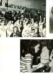 Page 8, 1971 Edition, Le Sueur High School - Gianteens Yearbook (Le Sueur, MN) online yearbook collection