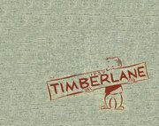 Page 1, 1957 Edition, Ely Memorial High School - Timberlane Yearbook (Ely, MN) online yearbook collection