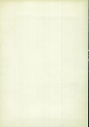 Page 4, 1941 Edition, Monroe High School - Doctrine Yearbook (St Paul, MN) online yearbook collection