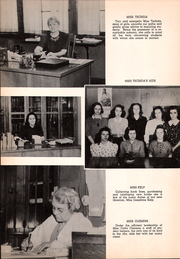 Page 14, 1941 Edition, Mechanic Arts High School - M Yearbook (St Paul, MN) online yearbook collection