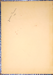 Page 2, 1941 Edition, Mechanic Arts High School - M Yearbook (St Paul, MN) online yearbook collection