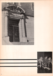 Page 6, 1941 Edition, Mechanic Arts High School - M Yearbook (St Paul, MN) online yearbook collection