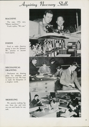 Page 15, 1942 Edition, Mechanic Arts High School - M Yearbook (St Paul, MN) online yearbook collection