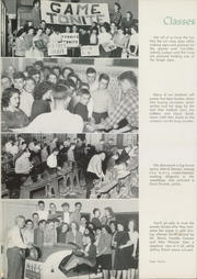 Page 16, 1947 Edition, Mechanic Arts High School - M Yearbook (St Paul, MN) online yearbook collection
