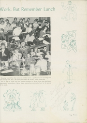 Page 17, 1947 Edition, Mechanic Arts High School - M Yearbook (St Paul, MN) online yearbook collection