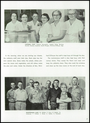 Page 11, 1957 Edition, Mechanic Arts High School - M Yearbook (St Paul, MN) online yearbook collection