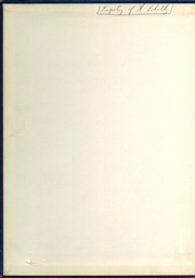 Page 2, 1958 Edition, Mechanic Arts High School - M Yearbook (St Paul, MN) online yearbook collection