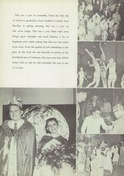 Page 7, 1958 Edition, Mechanic Arts High School - M Yearbook (St Paul, MN) online yearbook collection