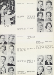 Page 13, 1961 Edition, Mechanic Arts High School - M Yearbook (St Paul, MN) online yearbook collection