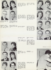 Page 14, 1961 Edition, Mechanic Arts High School - M Yearbook (St Paul, MN) online yearbook collection