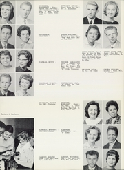 Page 15, 1961 Edition, Mechanic Arts High School - M Yearbook (St Paul, MN) online yearbook collection
