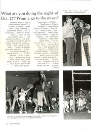 Page 14, 1973 Edition, Hill Murray High School - Omega Yearbook (St Paul, MN) online yearbook collection