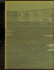 Page 2, 1973 Edition, Hill Murray High School - Omega Yearbook (St Paul, MN) online yearbook collection