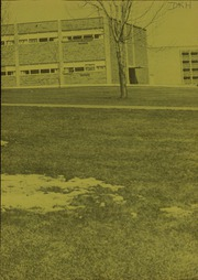 Page 3, 1973 Edition, Hill Murray High School - Omega Yearbook (St Paul, MN) online yearbook collection