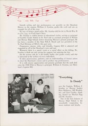 Page 8, 1950 Edition, Murray High School - Pilot Yearbook (St Paul, MN) online yearbook collection