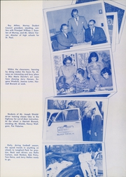 Page 11, 1951 Edition, Murray High School - Pilot Yearbook (St Paul, MN) online yearbook collection