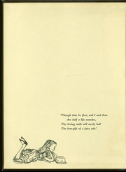 Page 2, 1956 Edition, Murray High School - Pilot Yearbook (St Paul, MN) online yearbook collection