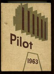 Page 1, 1963 Edition, Murray High School - Pilot Yearbook (St Paul, MN) online yearbook collection