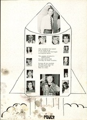 Page 5, 1973 Edition, Rockford High School - Rocketeer Yearbook (Rockford, MN) online yearbook collection
