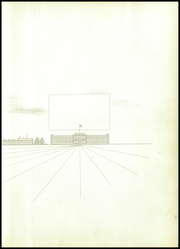 Page 3, 1957 Edition, Blooming Prairie High School - Schooner Yearbook (Blooming Prairie, MN) online yearbook collection