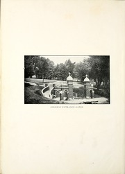 Page 8, 1916 Edition, Bethany College - Bethanian Yearbook (Bethany, WV) online yearbook collection