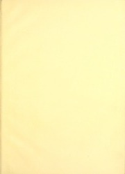 Page 5, 1918 Edition, Bethany College - Bethanian Yearbook (Bethany, WV) online yearbook collection