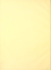 Page 6, 1918 Edition, Bethany College - Bethanian Yearbook (Bethany, WV) online yearbook collection