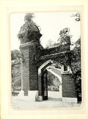 Page 16, 1928 Edition, Bethany College - Bethanian Yearbook (Bethany, WV) online yearbook collection
