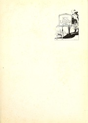 Page 5, 1928 Edition, Bethany College - Bethanian Yearbook (Bethany, WV) online yearbook collection
