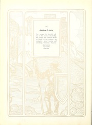 Page 8, 1928 Edition, Bethany College - Bethanian Yearbook (Bethany, WV) online yearbook collection