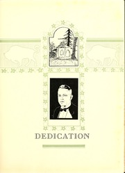Page 11, 1929 Edition, Bethany College - Bethanian Yearbook (Bethany, WV) online yearbook collection