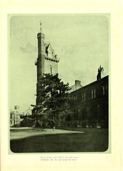 Page 15, 1929 Edition, Bethany College - Bethanian Yearbook (Bethany, WV) online yearbook collection
