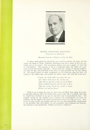 Page 12, 1932 Edition, Bethany College - Bethanian Yearbook (Bethany, WV) online yearbook collection