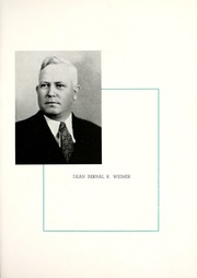 Page 15, 1938 Edition, Bethany College - Bethanian Yearbook (Bethany, WV) online yearbook collection