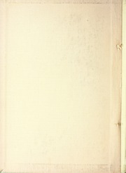 Page 2, 1943 Edition, Bethany College - Bethanian Yearbook (Bethany, WV) online yearbook collection
