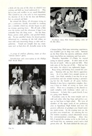 Page 8, 1943 Edition, Bethany College - Bethanian Yearbook (Bethany, WV) online yearbook collection