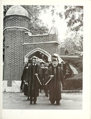 Page 15, 1977 Edition, Bethany College - Bethanian Yearbook (Bethany, WV) online yearbook collection