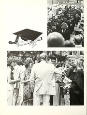 Page 16, 1977 Edition, Bethany College - Bethanian Yearbook (Bethany, WV) online yearbook collection