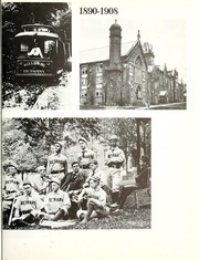 Page 7, 1977 Edition, Bethany College - Bethanian Yearbook (Bethany, WV) online yearbook collection