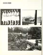Page 8, 1977 Edition, Bethany College - Bethanian Yearbook (Bethany, WV) online yearbook collection