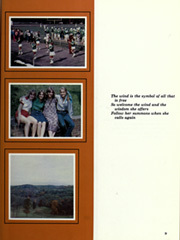 Page 13, 1983 Edition, Bethany College - Bethanian Yearbook (Bethany, WV) online yearbook collection