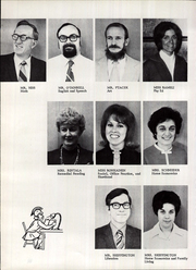 Page 14, 1972 Edition, Kennedy High School - Noble Logue Yearbook (Babbitt, MN) online yearbook collection