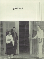 Page 11, 1950 Edition, Moose Lake High School - Minicahda Yearbook (Moose Lake, MN) online yearbook collection