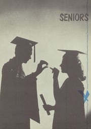 Page 7, 1957 Edition, Rush City High School - Tigerian Yearbook (Rush City, MN) online yearbook collection