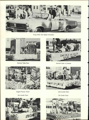 Page 14, 1967 Edition, Chosen Valley High School - Burr Oak Yearbook (Chatfield, MN) online yearbook collection
